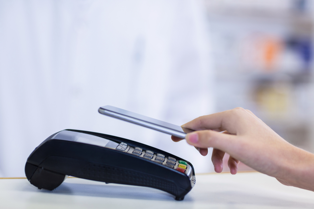 PNC Bank The Latest To Back Corporate Use Of Mobile Wallet Solutions