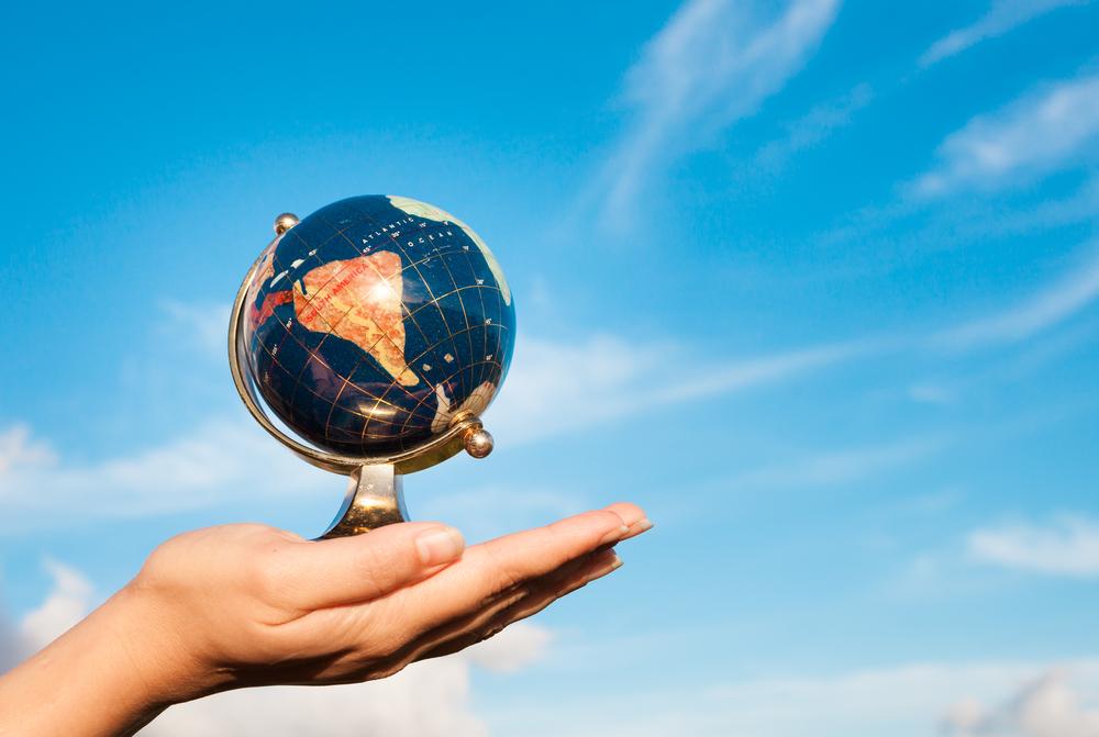 SAP Ariba Watches Procurement Find Its Purpose In Global Markets