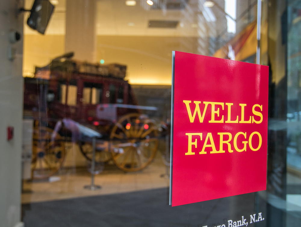 How Wells Fargo Works To Meet Customers' Changing (Digital) Expectations