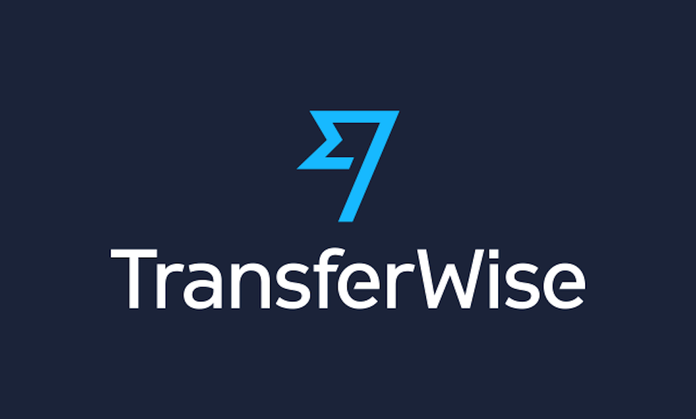Image result for transfer wise