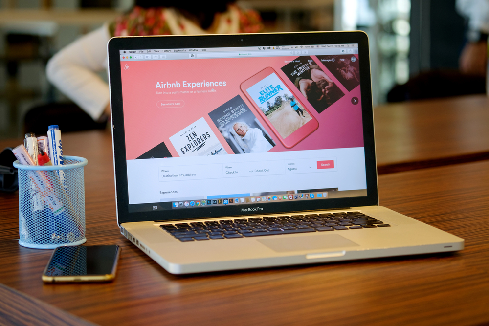 Airbnb Offers Multifamily Financing Solution Through RealtyShares