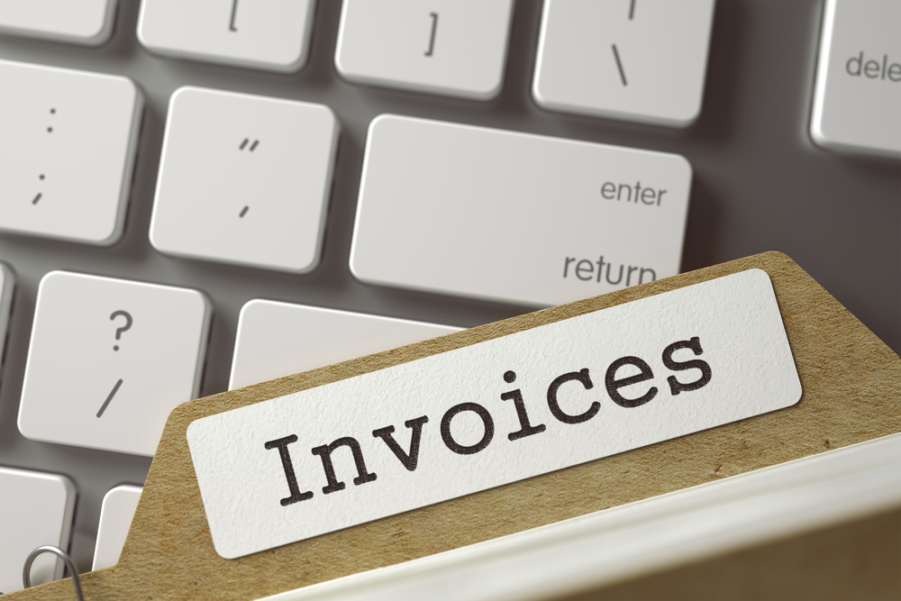 Axis Bank Opens Government-Backed Invoice Financing Platform