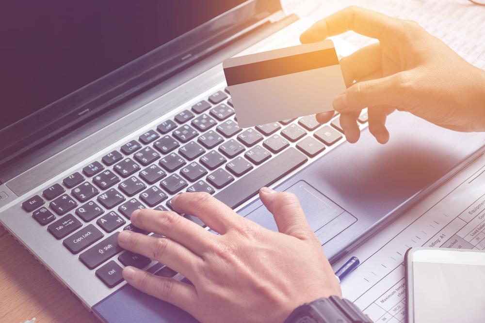 OnDeck, Visa And Ingo Money Tackle Faster Loan Disbursements