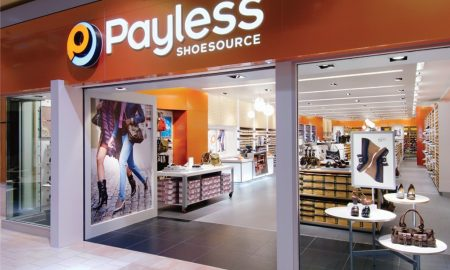 Payless Hires Adviser to Figure Out Next Move