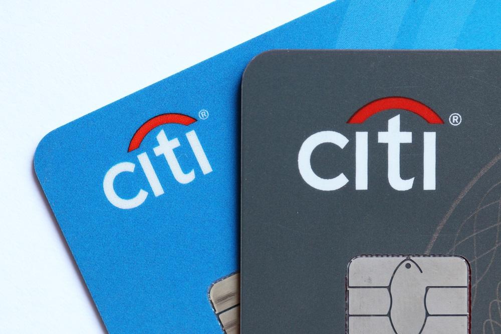 Citi Names Gonca Latif-Schmitt As Head Of Commercial Cards Unit