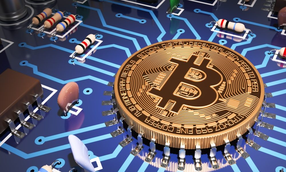 <bold>Mark</bold> <bold>Cuban</bold> No Longer Skeptical Of Bitcoin
