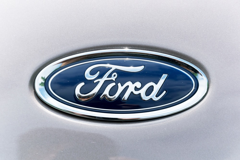 ford uses machine learning to rate credit risk | pymnts
