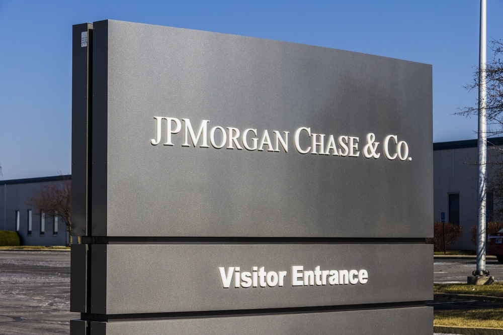 JPMorgan Ends Instant Debit Cards At Branches Service