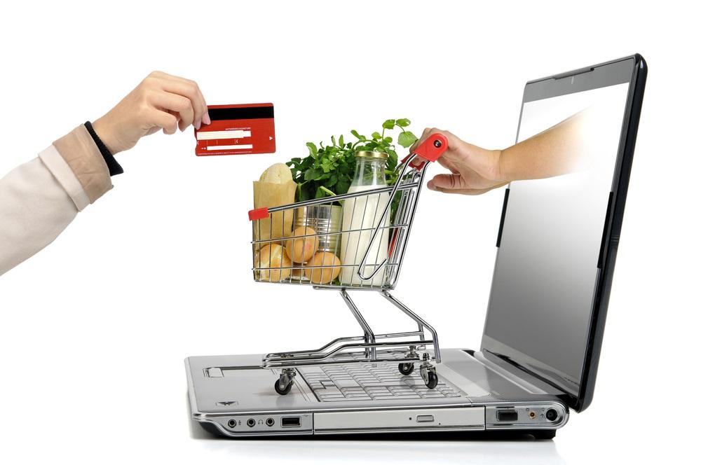 Kết quả hình ảnh cho grocery stores online