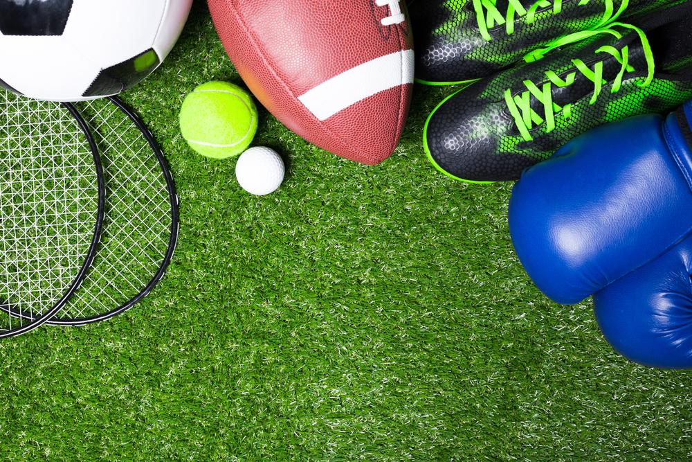 Hibbett Sports Hones In On Online Sales Pymnts Com