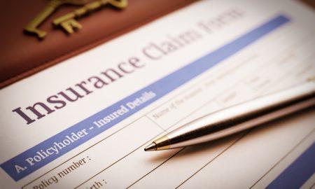 lloyds-digitization-electronic-trading-insurance