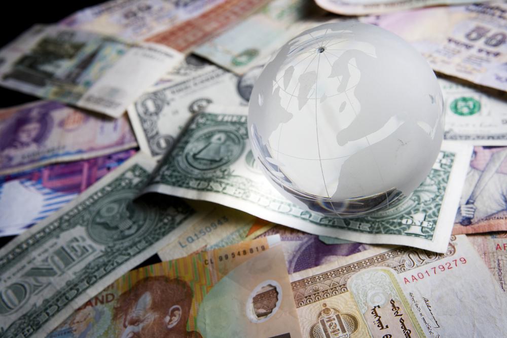 transfermate-us-cross-border-b2b-payments