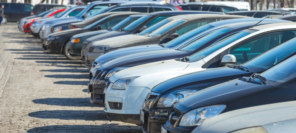 new car sales hurting the value of used cars pymnts com