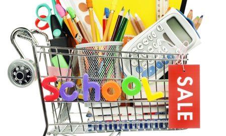 discount school supply pymnts com