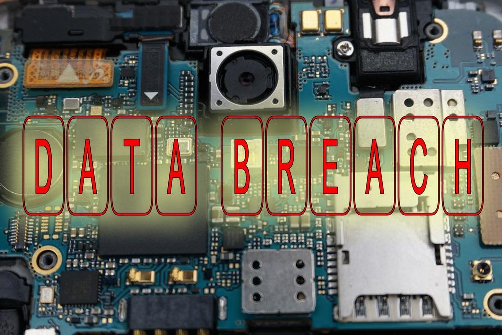 Exactis Data Breach Sparks Class Action Lawsuit