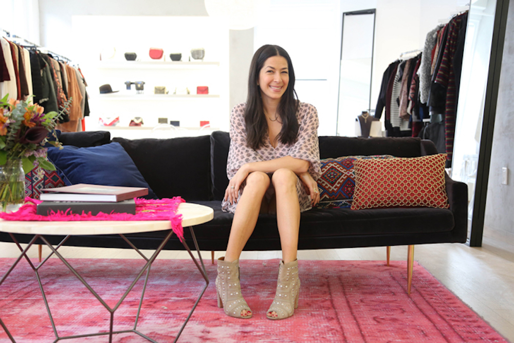 alipay to be accepted by rebecca minkoff brand pymnts com