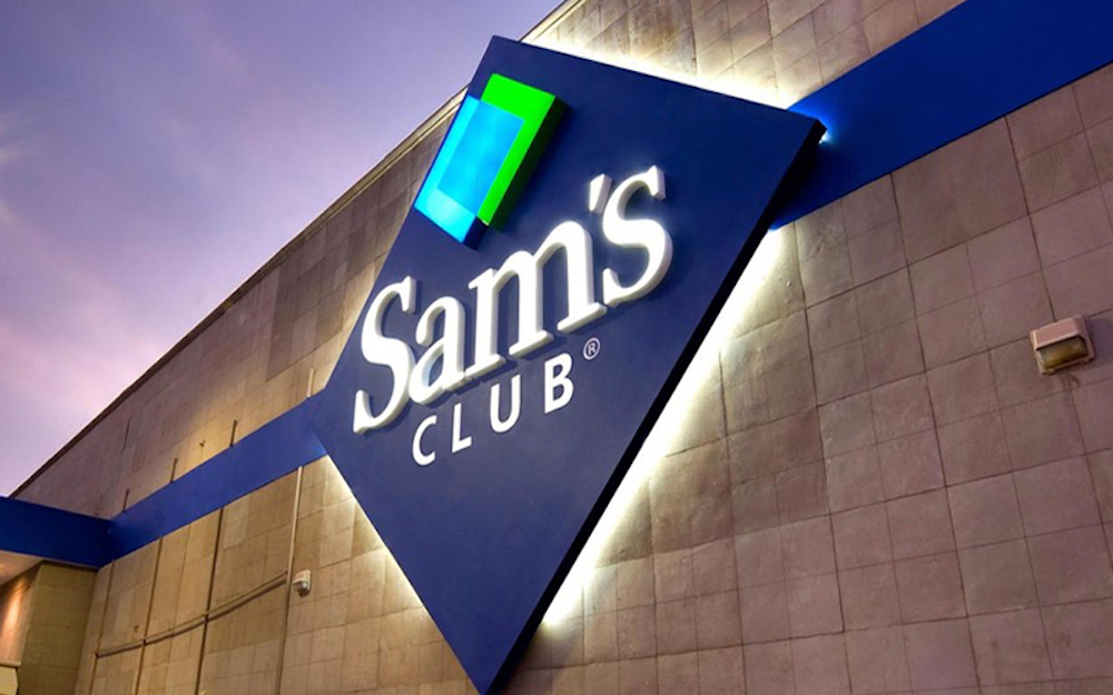 sam s club replaces accountants with robots pymnts com