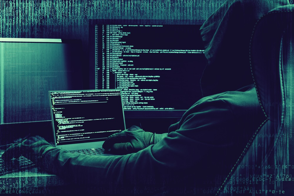 bank-cyberattack