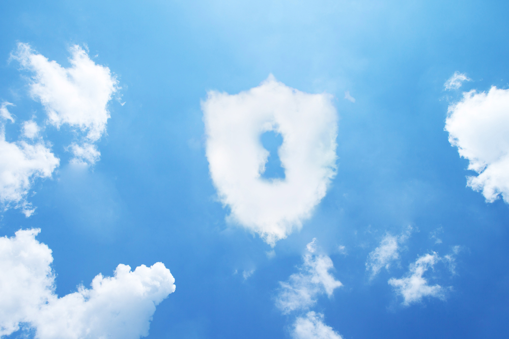 The Serious And Long Lasting Impact Of >> Floqast Eyes In House Erps And Using The Cloud Pymnts Com