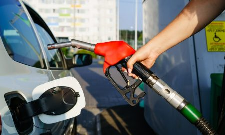 gas-station-fuel-purchases-pay-at-pump