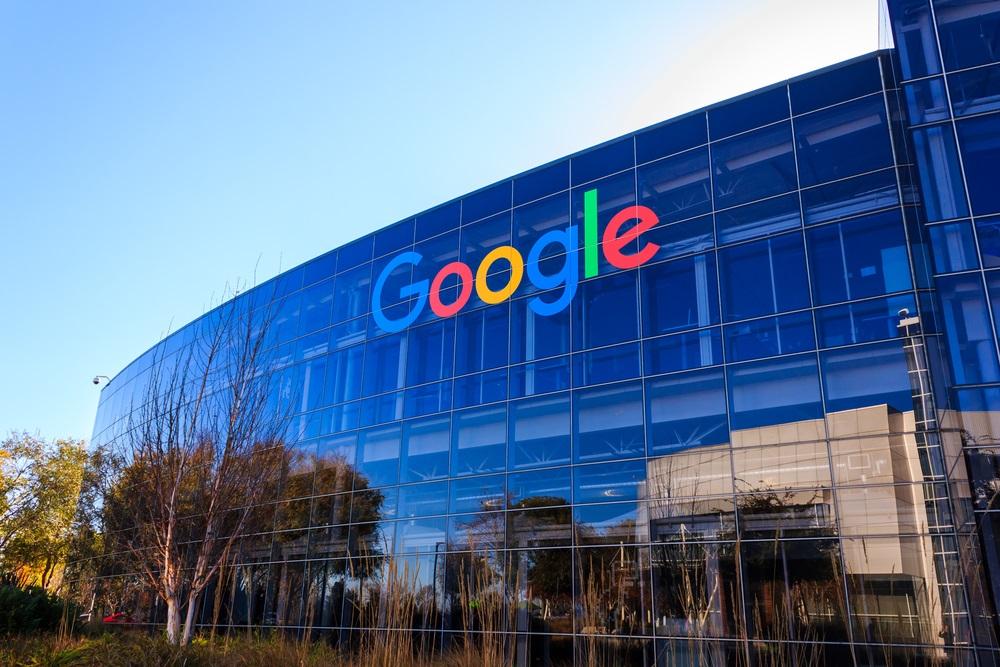 گوگل دليل ارائهنكردن اپليكيشنهايش در گوشيهاي جديد هواوي را شرح داد