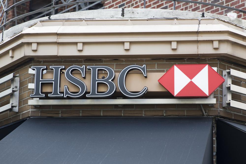HSBC Links To SMB Accounting Platforms Via Data Feeds