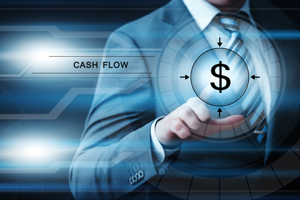 FloFunder Meshes Invoice Finance Tool With CaFE's Cash Flow Platform