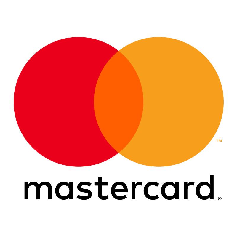 Mastercard's 85M Masterpass-Enabled Accounts | PYMNTS.com