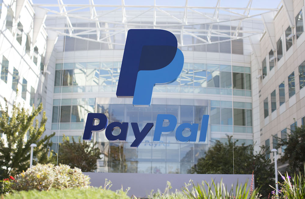 PayPal Launches Marketplaces And Marketing Solutions