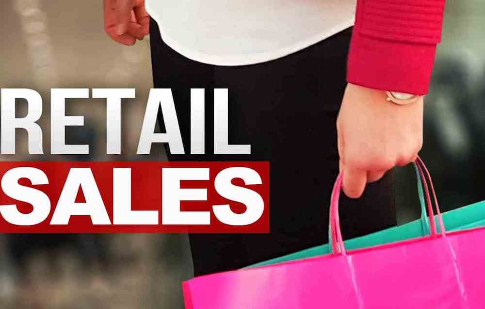 Part Time Retail Sales / Design Associate (3 days/week – wknds)