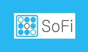 SoFi-false-advertising
