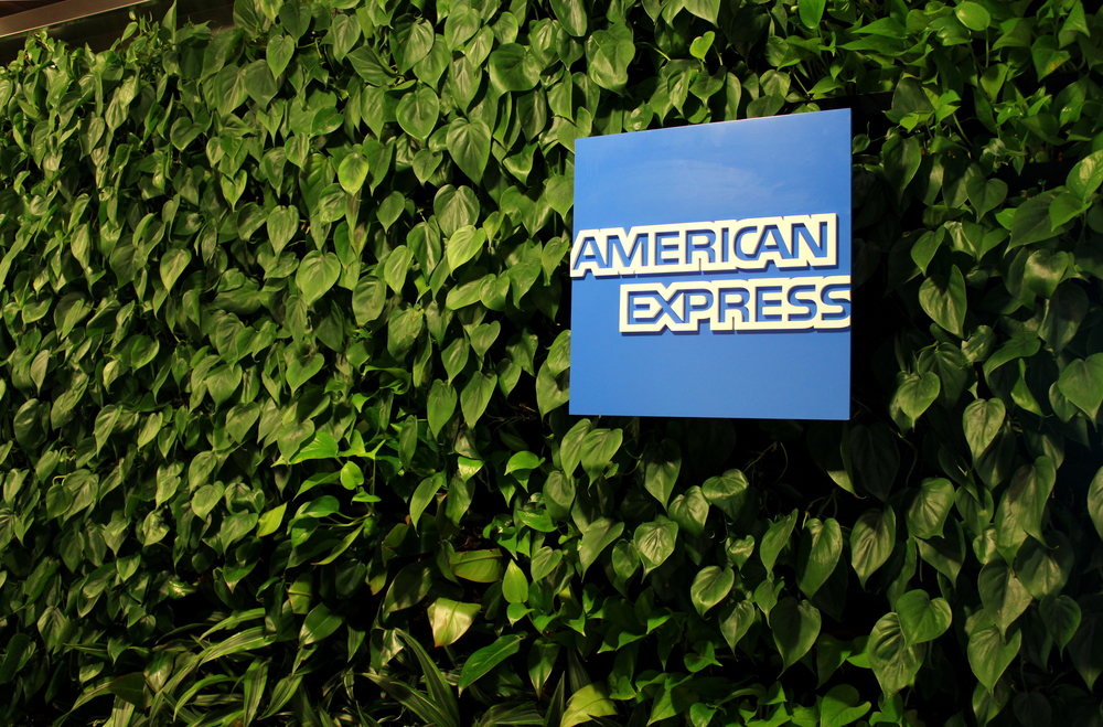 Fizzle of the Week: Amex Heads To Supreme Court As CEO Resigns