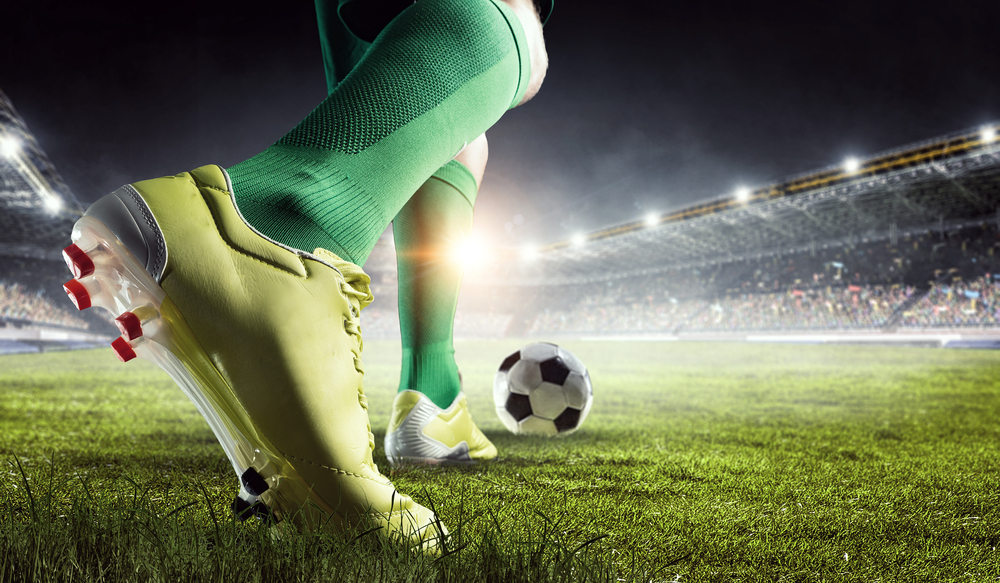 Can Fantasy Sports Change The Payments Game?