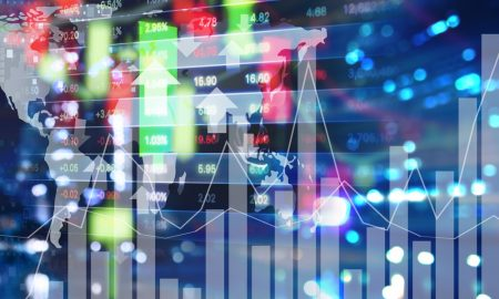 Stock Market: Earnings Crunch to Credit Crunch?
