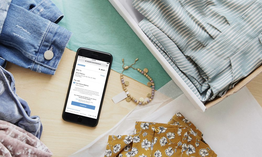 Venmo, Girl Scouts And Bitcoin – The Week In Unexpected Upsides