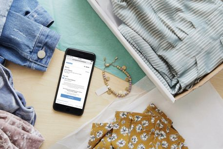 Venmo, Girl Scouts And Bitcoin: The Week In Unexpected Upsides