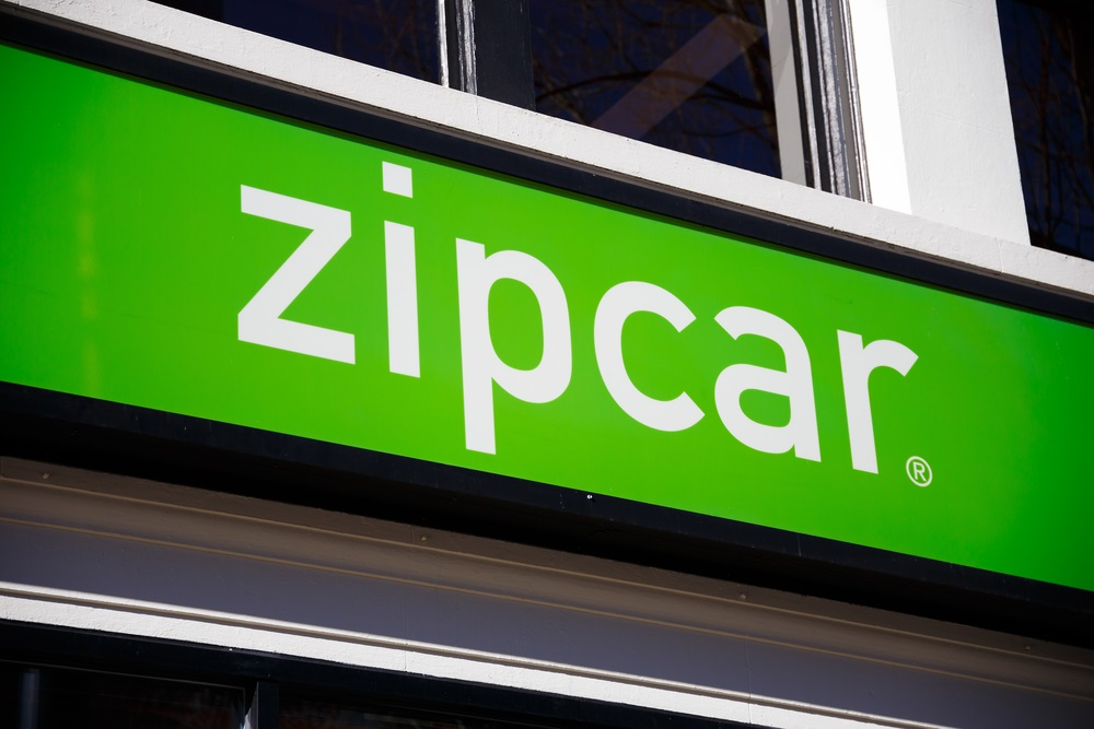 Zipcar Uses Subscription Commerce To Challenge Uber