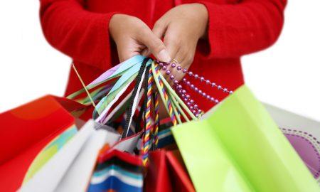holiday-shopping-super-saturday