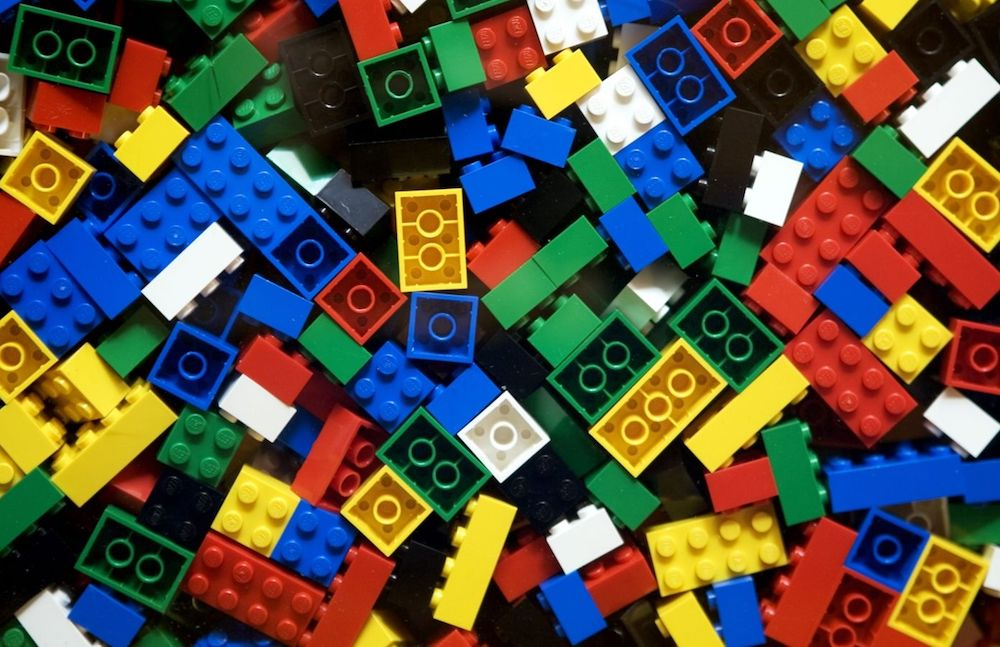 everything is not awesome as lego sales decline pymnts com
