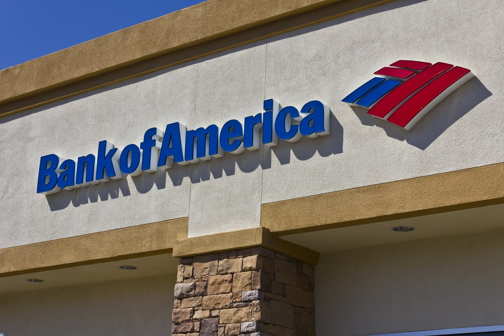 Bank Of America Merchant Services Eyes Costly Small Business Data Breaches