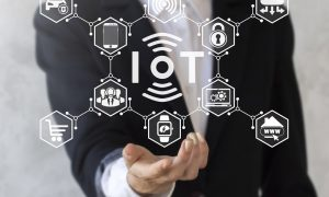 iot-supply-chain-management