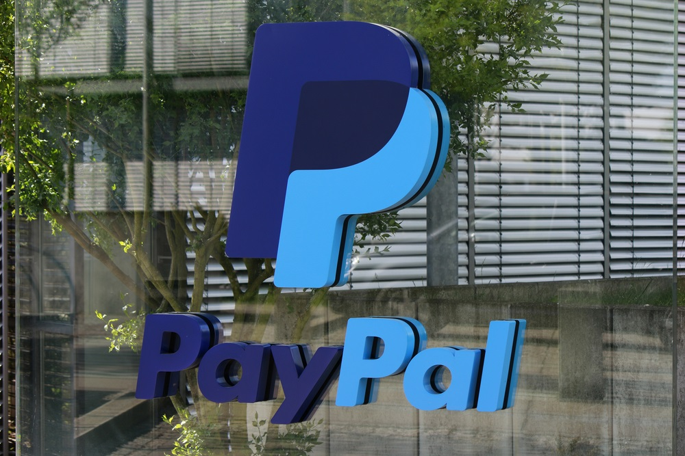PayPal Reaffirms Its Commitment To Financial Inclusion