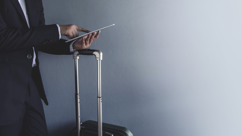 Navigating Past Platform Payment Challenges
