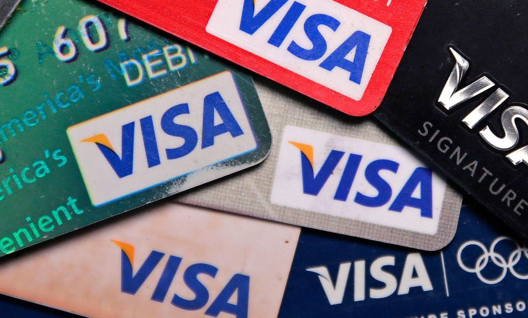 Visa Launches Real-Time Payments In Europe