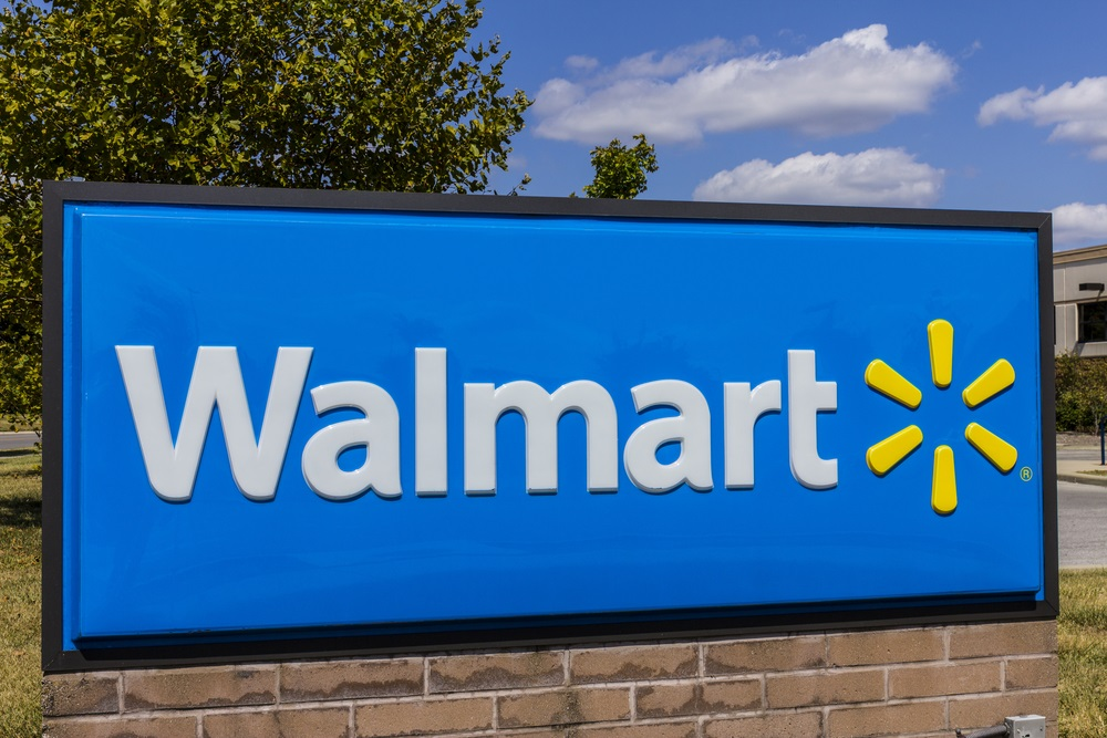 Advent In Talks To Buy 50 Percent Of Walmart Brazil