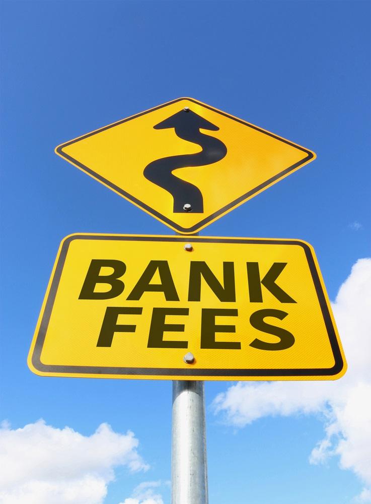 Wells Fargo Softens Overdraft Policy