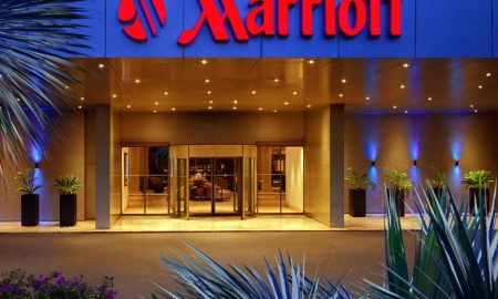 Marriott, JPMorgan, Amex Expand Co-Branded Card Deal