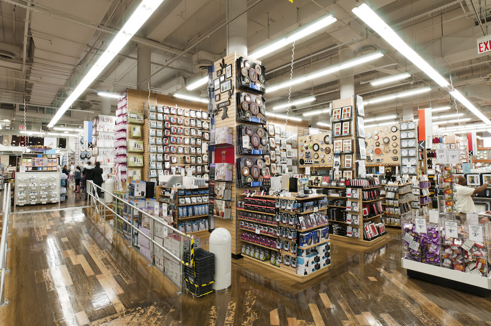 Bed Bath Amp Beyond 3q Earnings Beat Pymnts Com