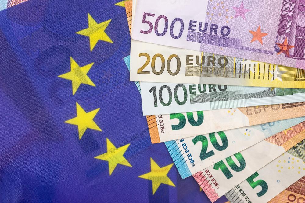 eu-online-marketplace
