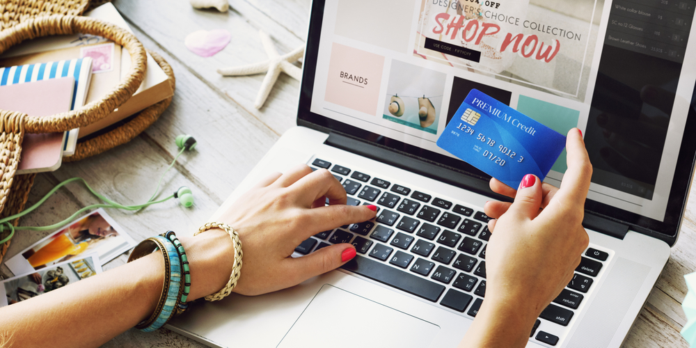 Study finds consumers research before they buy for Shopping online arredamento